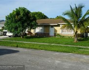 980 SW 82nd Ave, North Lauderdale image