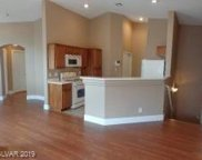 3217 REGAL SWAN Place Unit #1, North Las Vegas image