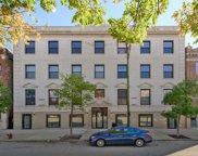 1309 N Ashland Avenue Unit #401, Chicago image