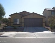 3407 S 80th Avenue, Phoenix image