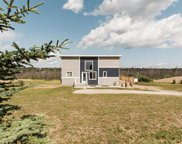 165A Weiss  Drive, Fort McMurray image