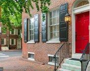 255 Pine   Street, Philadelphia image