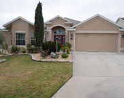 2369 India Hook Terrace, The Villages image