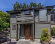 1327 Alma St, Palo Alto image
