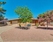 4654 E Hubbell Street, Phoenix image