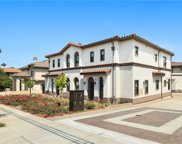 432   S Alhambra Avenue   E, Monterey Park image