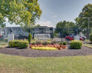 1900 Richard Jones Rd Unit #Y1, Nashville image