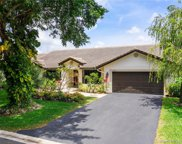 9621 Nw 51st St, Coral Springs image