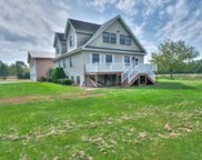 6704 Belshaw Road, Lowell image