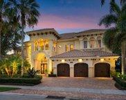 686 Hermitage Circle, Palm Beach Gardens image