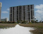 1230 Gulf Boulevard Unit 606, Clearwater image