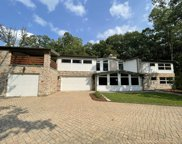 1365 Indian Trail Drive, Riverwoods image