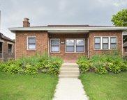 1824 S Fairview Avenue, Park Ridge image