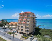 200 W Constellation  Drive Unit #S302, South Padre Island image