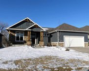 515 S Red Spruce Ave, Sioux Falls image