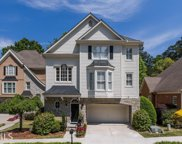1110 Fairway Gdns, Brookhaven image