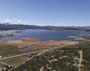 416 County Rd 424, Grand Lake image