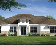 31778 Red Tail Boulevard, Sorrento image