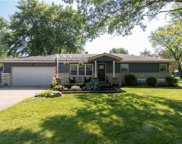 665 Russell Lake  Drive, Zionsville image