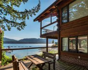 15076 Ripple Rock  Rd, Campbell River image