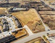 00 Deer Park Road, Decatur image