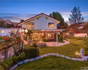 25237 Running Horse Road, Canyon Country image