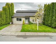2391 Wakefield Drive, Langley image