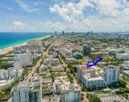 1750 James Ave Unit #7L, Miami Beach image