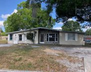 2503 N Beaumont Avenue, Kissimmee image