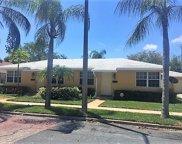 414 51st Street, West Palm Beach image