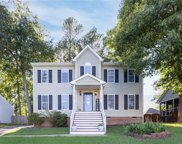 7926 Featherchase  Court, Chesterfield image
