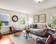 80 Aldrich St Unit 3, Boston image