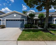 1723 Travertine Terrace, Sanford image