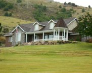 3595 Wild Mountain, Pocatello image