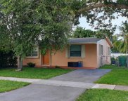 5030 Sw 93rd Ave, Cooper City image