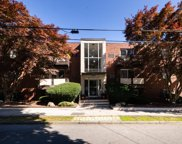 48 N Emerson St Unit 4, Wakefield image