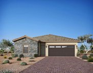 73 Summer Rhapsody Avenue Unit #Lot 24, Henderson image