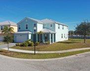 449 Bahama Grande Boulevard, Apollo Beach image