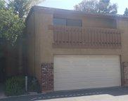 2286     Pacific Avenue   K Unit K, Costa Mesa image