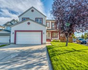 2 Copperfield View Se, Calgary image