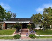 1736     Antigua Way, Newport Beach image