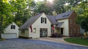 5730 Grove Forest  Road, Midlothian image