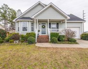 191 Savannah Hills Drive, Lexington image