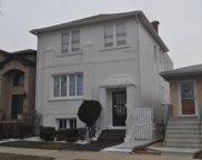 4129 N Odell Avenue, Norridge image