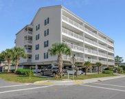 2406 S Ocean Blvd. Unit 206, North Myrtle Beach image