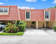 392 Golfview Road Unit #G, North Palm Beach image