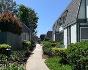 8262     Artista Drive, Huntington Beach image