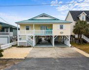 308 34th Ave. N, North Myrtle Beach image