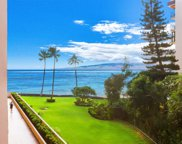 4365 Lower Honoapiilani Unit 301, Lahaina image