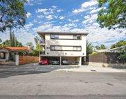 7611     LEXINGTON Avenue, West Hollywood image